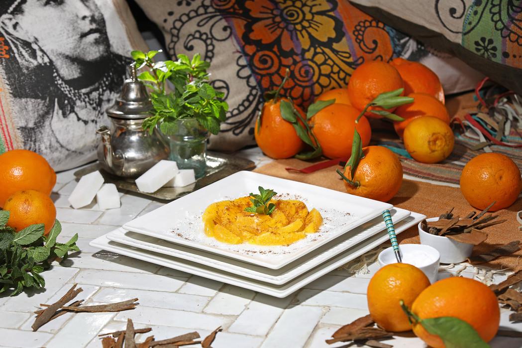 riadanyssates-orangesalacannelle..jpg