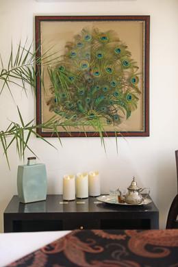 riadanyssates-suite-terrasse-003.jpg