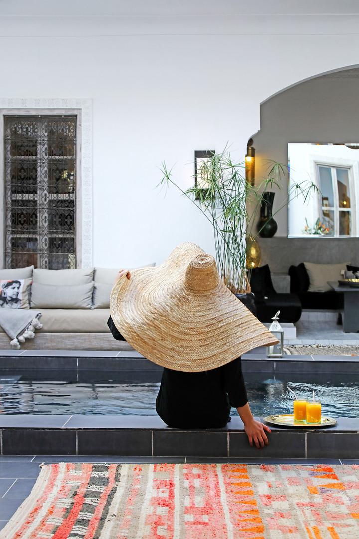 riadanyssates-patio-piscine-010.jpg
