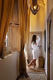 riadanyssates-spa-007.jpg