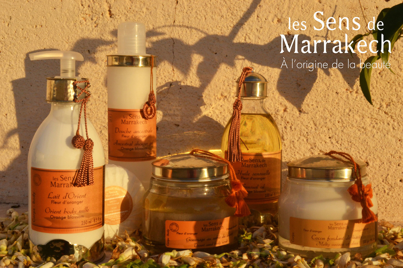 spa-les-sens-de-marrakech-by-riad-moncea