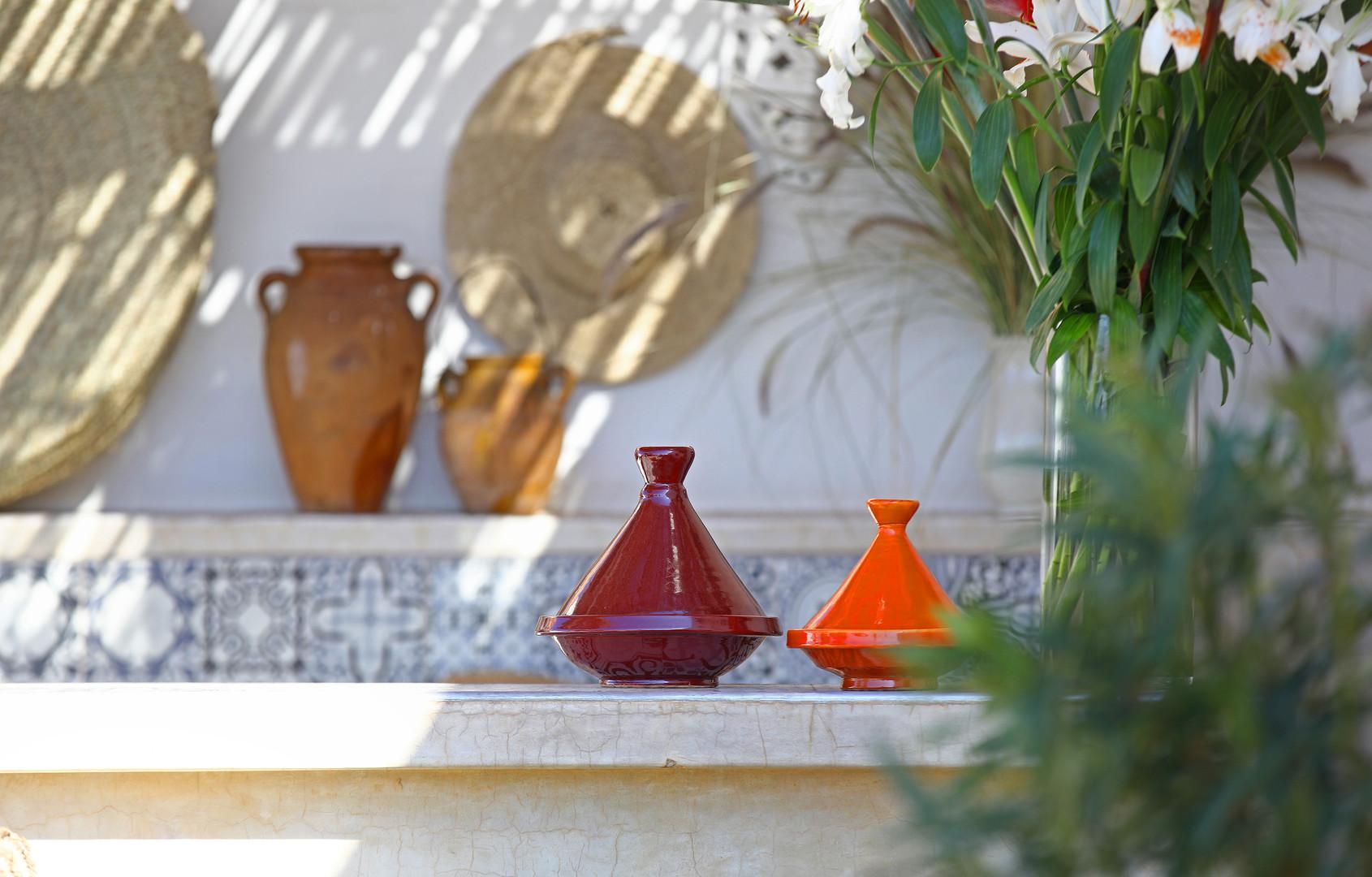 riadanyssates-terrasse-bar-003.jpg