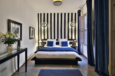 riadanyssates-chambre-blanche-001.jpg