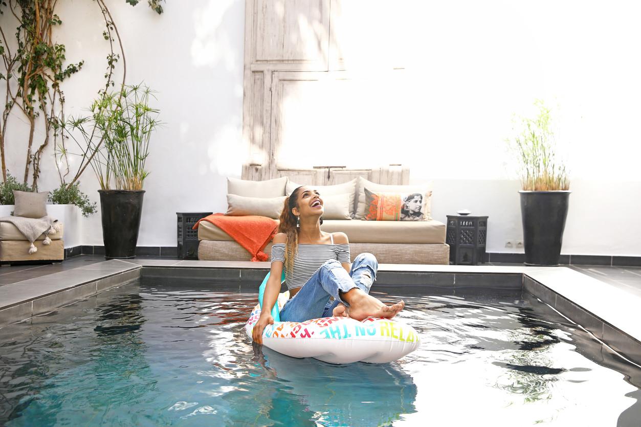 riadanyssates-piscine-002.jpg