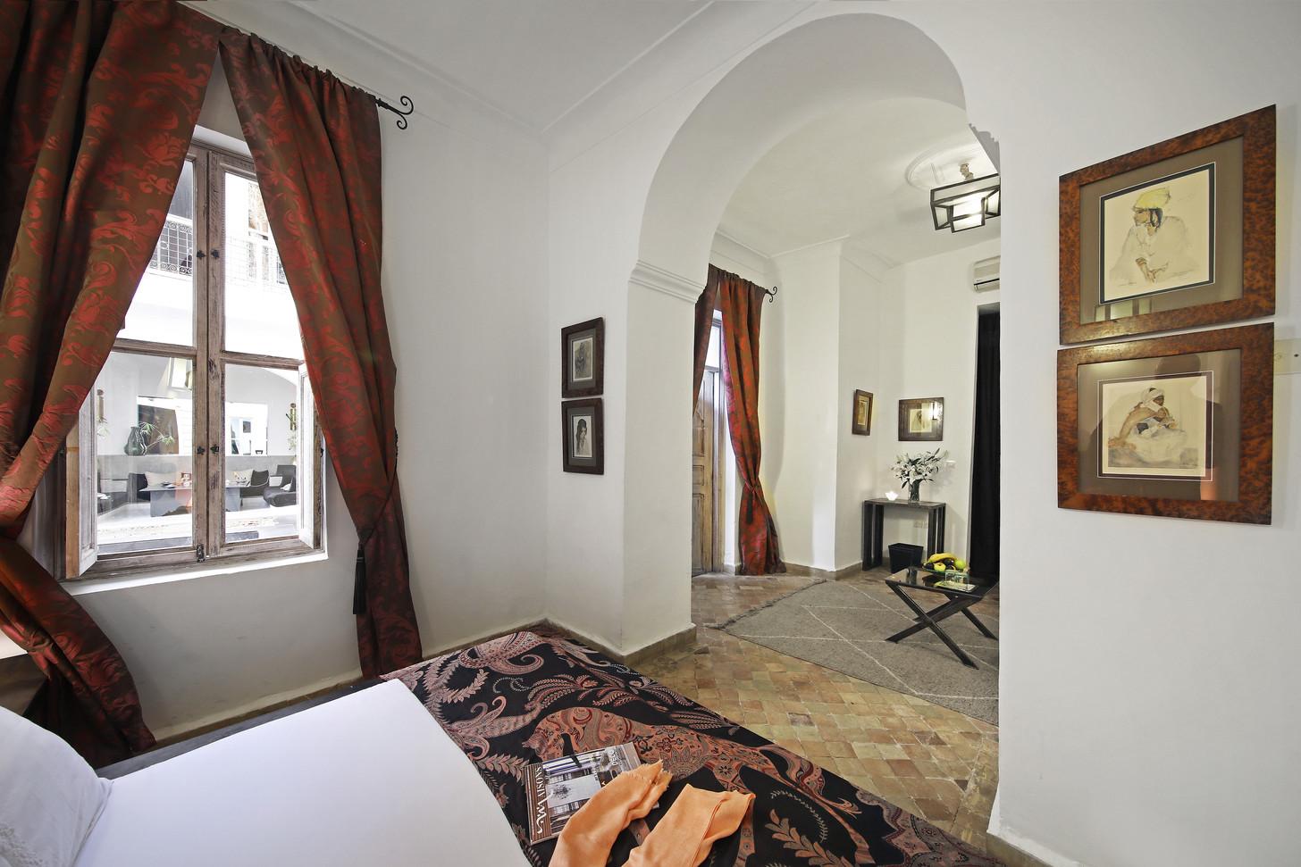 riadanyssates-chambre-ariane-003.jpg