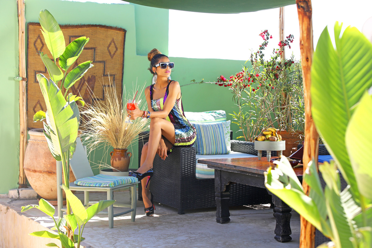 riadanyssates-terrasse-salon-004.jpg