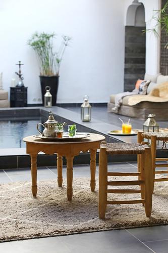 riadanyssates-patio-piscine-005.jpg