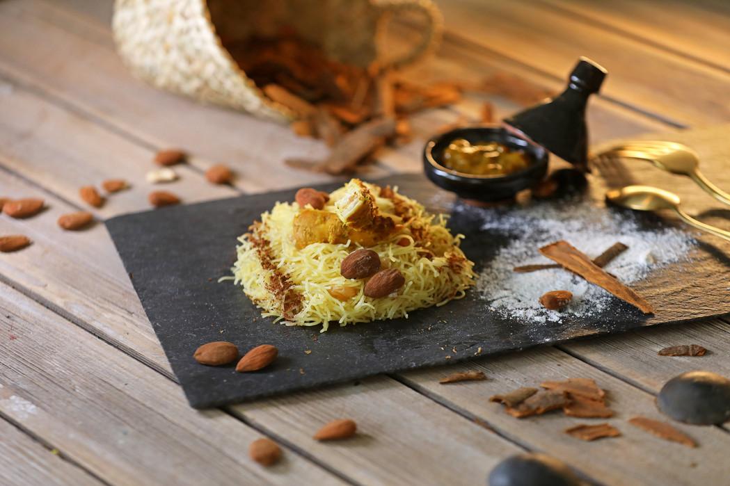 riadanyssates-cuisine-medfouna.001.jpg