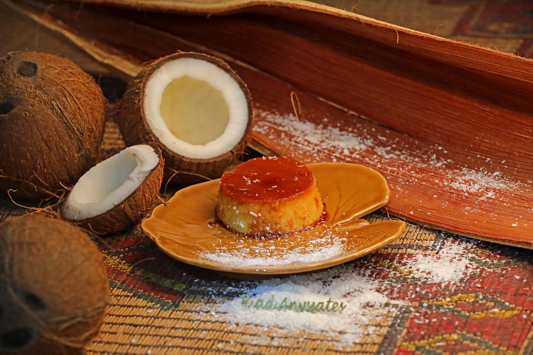 riadanyssates-cuisine-flancoco.001.jpg