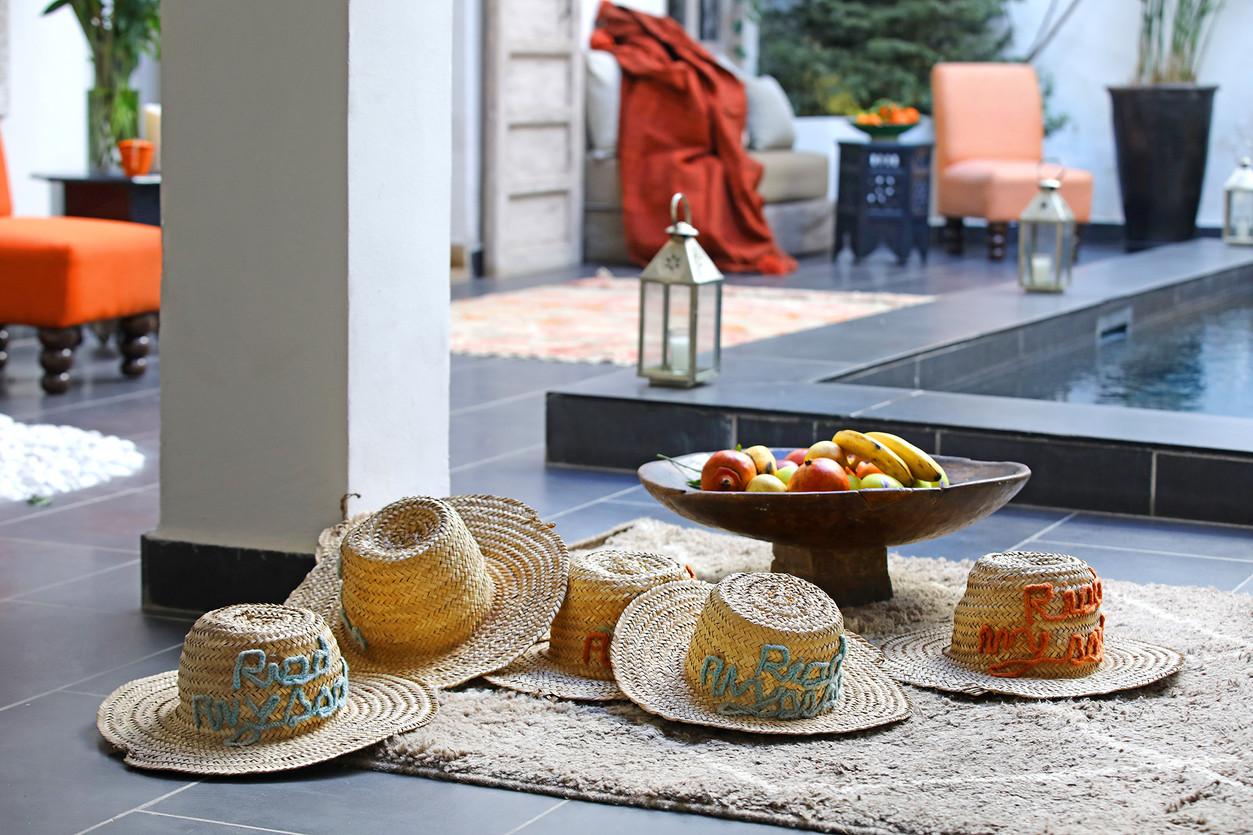 riadanyssates-patio-piscine-006.jpg