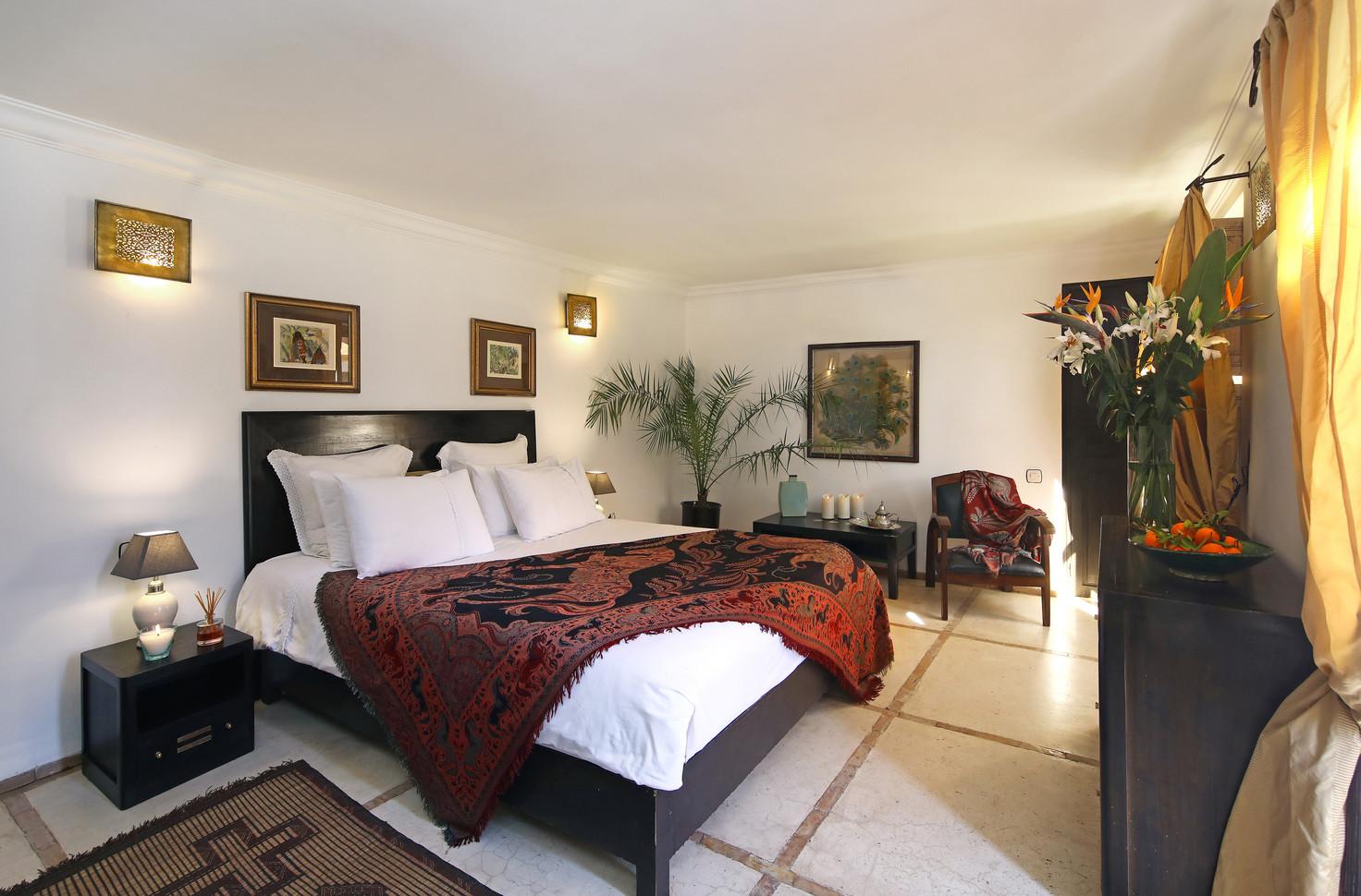 riadanyssates-suite-terrasse-001.jpg