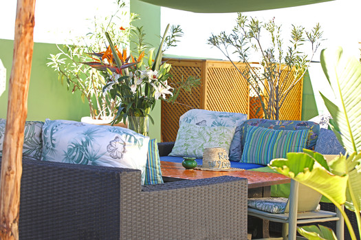 riadanyssates-terrasse-salon-003.jpg