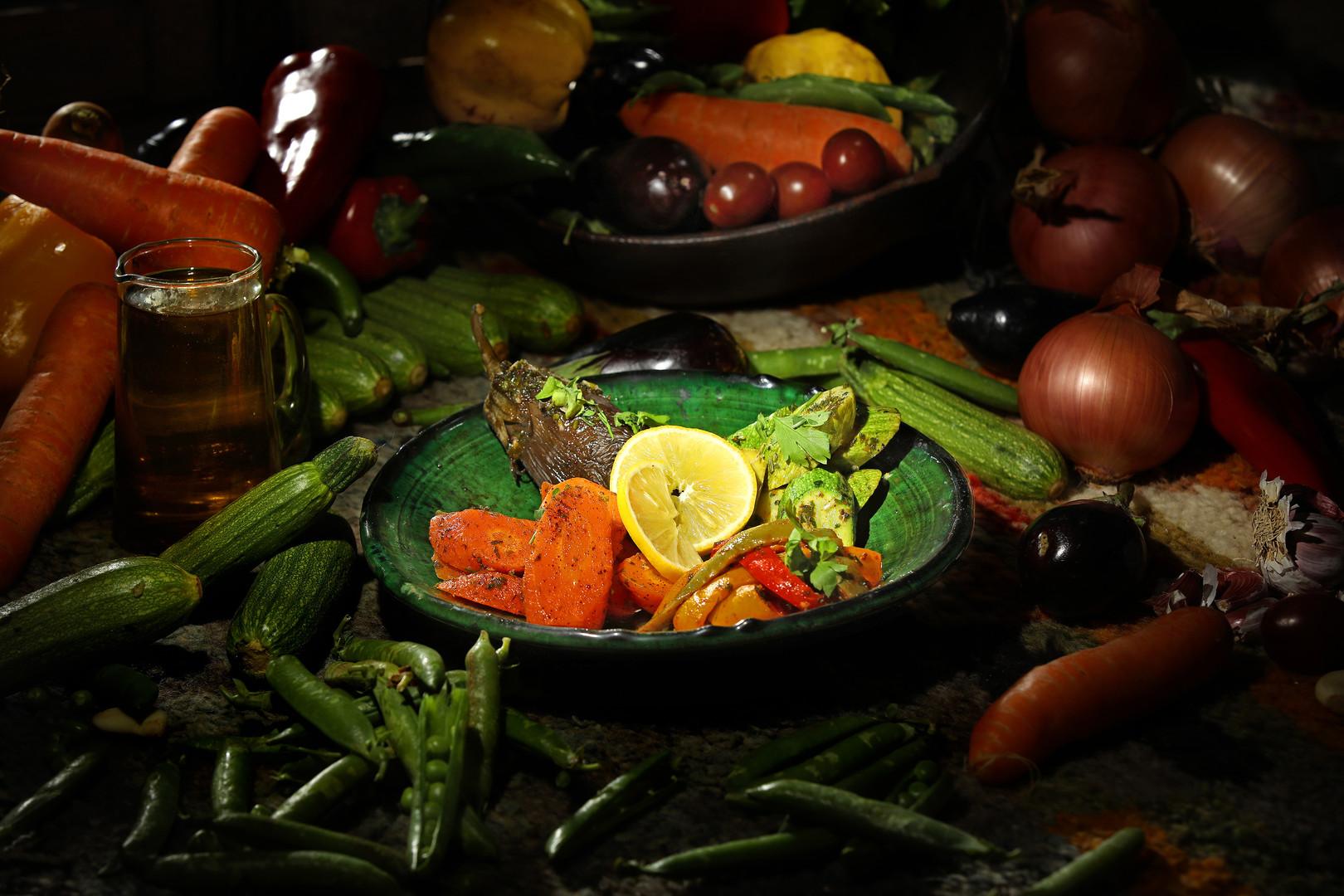 riadanyssates-salade.001.jpg