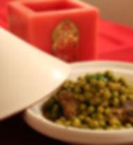 riadanyssates-cuisine-taginepetitspois.j