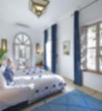 riadanyssates-suite-josephine-001.jpg