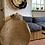 Thumbnail: Grand panier décoration 75 cm