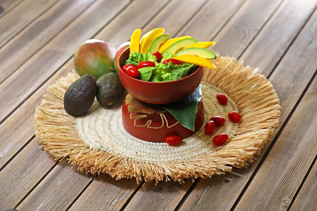riadsanyssates-cuisine-saladefraicheur-001.jpg
