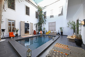 riadanyssates-patio-piscine-001.jpg