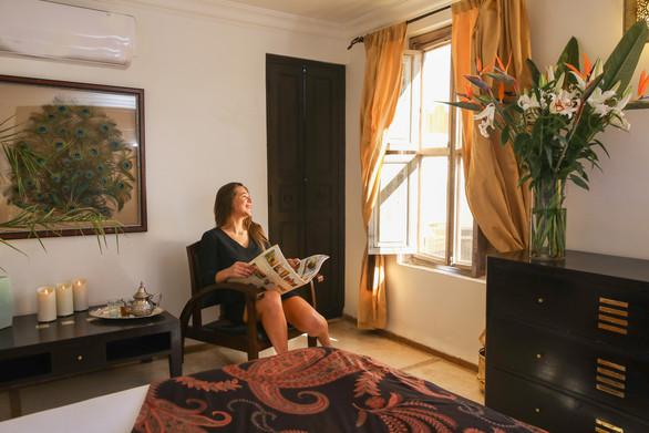 riadanyssates-suite-terrasse-005.jpg