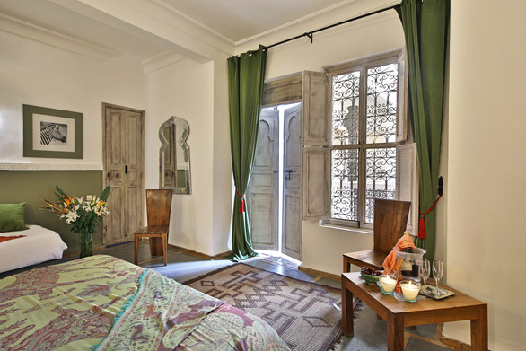riadanyssates-chambre-bambou-002.jpg
