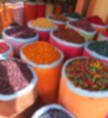 Souks_Marrakech_095.jpg