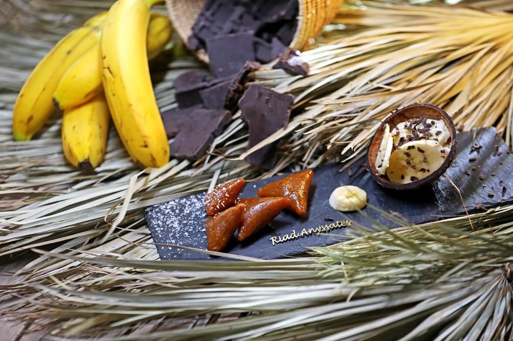 riadanyssates-cuisine-briouattesbananechocaloat.001.jpg