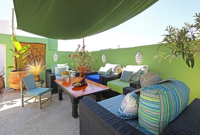 riadanyssates-terrasse-salon-001.jpg