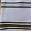 Thumbnail: Nappe ou jeté de lit