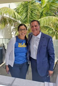 UCLA 9.jpg