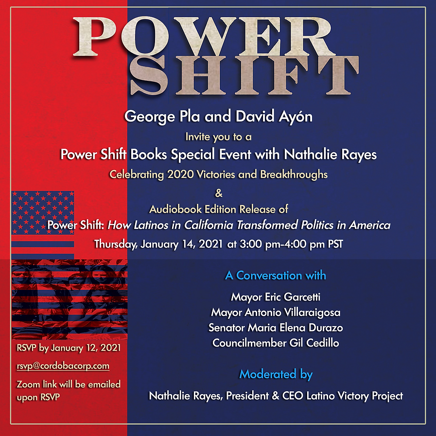 Power_Shift_Audiobook_Zoom_Event_Invite_