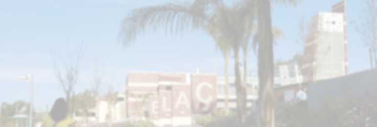 ELAC-FB-Banner_30_opacity.png