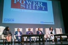 POWER-SHIFT-_-UCLA-PHOTO-93.jpg