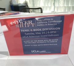 UCLA 15.jpg