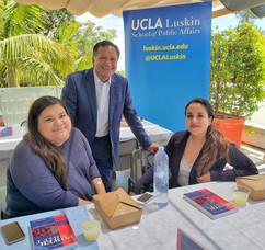 UCLA12.jpg