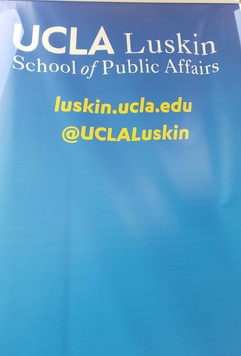 UCLA 16.jpg