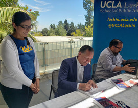 UCLA 22.jpg