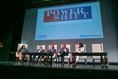 POWER-SHIFT-_-UCLA-PHOTO-88.jpg