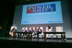 POWER-SHIFT-_-UCLA-PHOTO-58.jpg