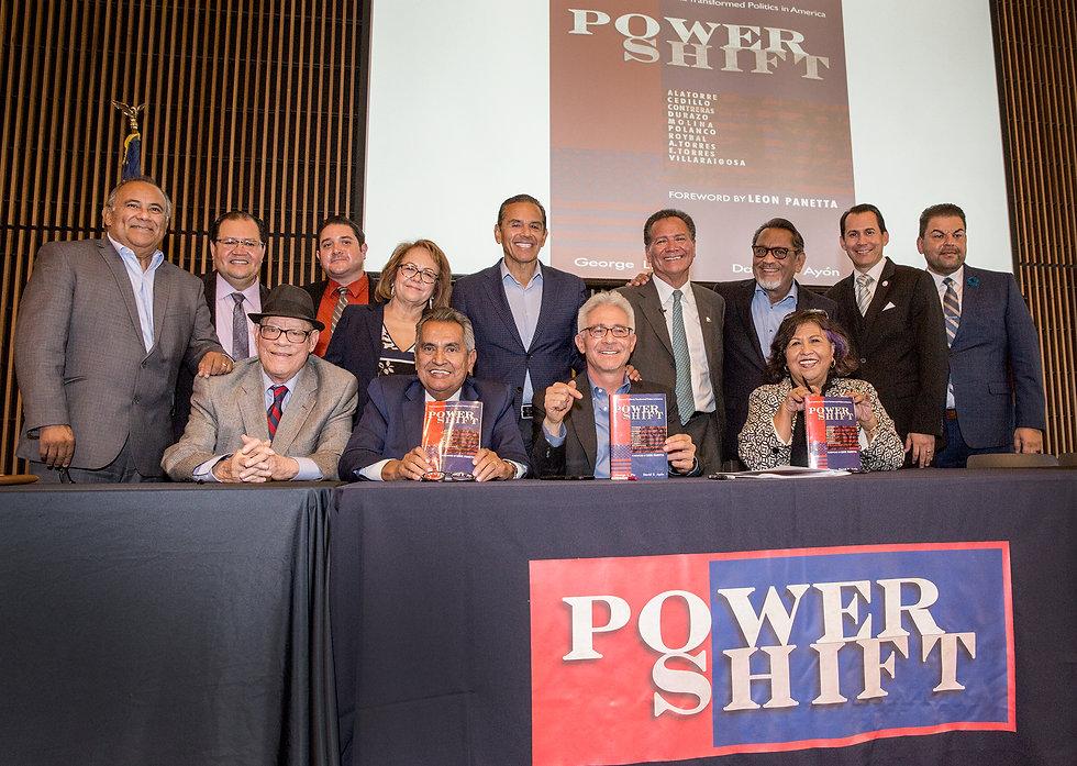 POWER-SHIFT-10-23-2018-ELAC-.jpg