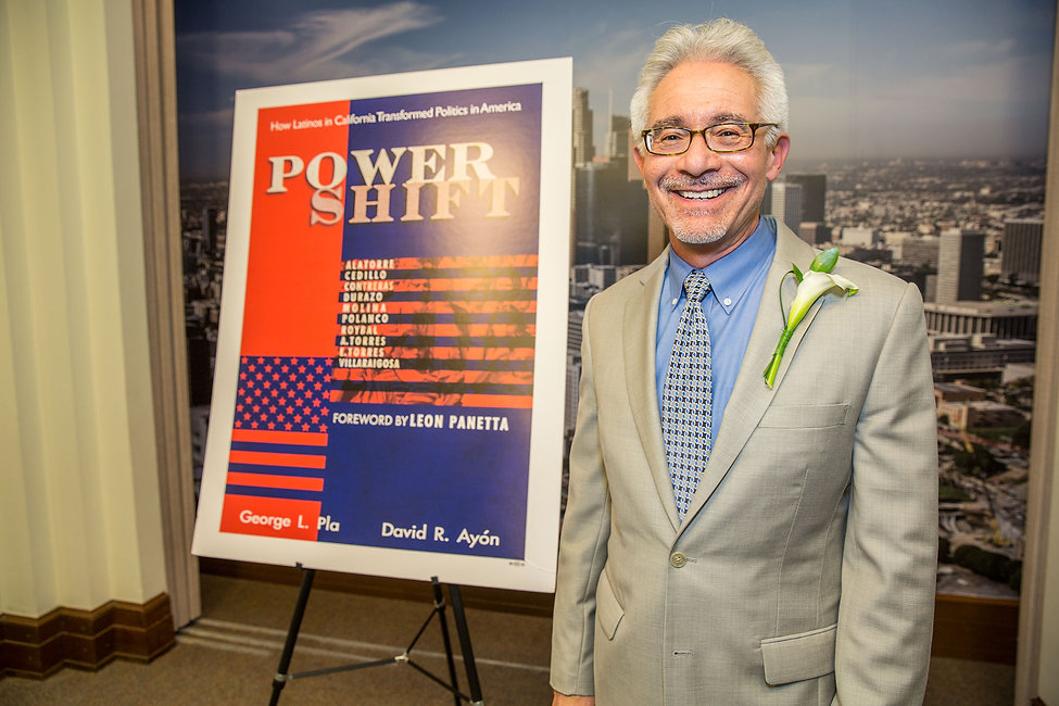 POWER-SHIFT-Book-launch-8.10.18-by-SANDO