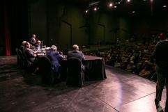 CSULA-3.2019-POWER-SHIFT-PHOTO-SANDOVAL-