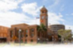 City-Hall_BG.jpg