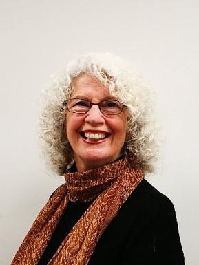 Carolyn Hastie