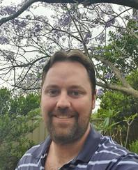 Jonathan Barac