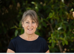 Professor Maralyn Foureur