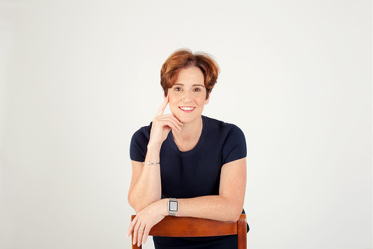 Dr Nicole Highet