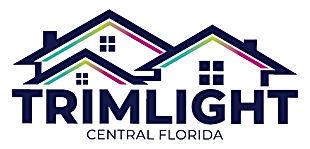 Official CF Trimlight Logo - PDF - Vecto