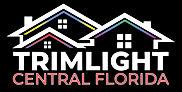 Official CF Trimlight Logo.jpg