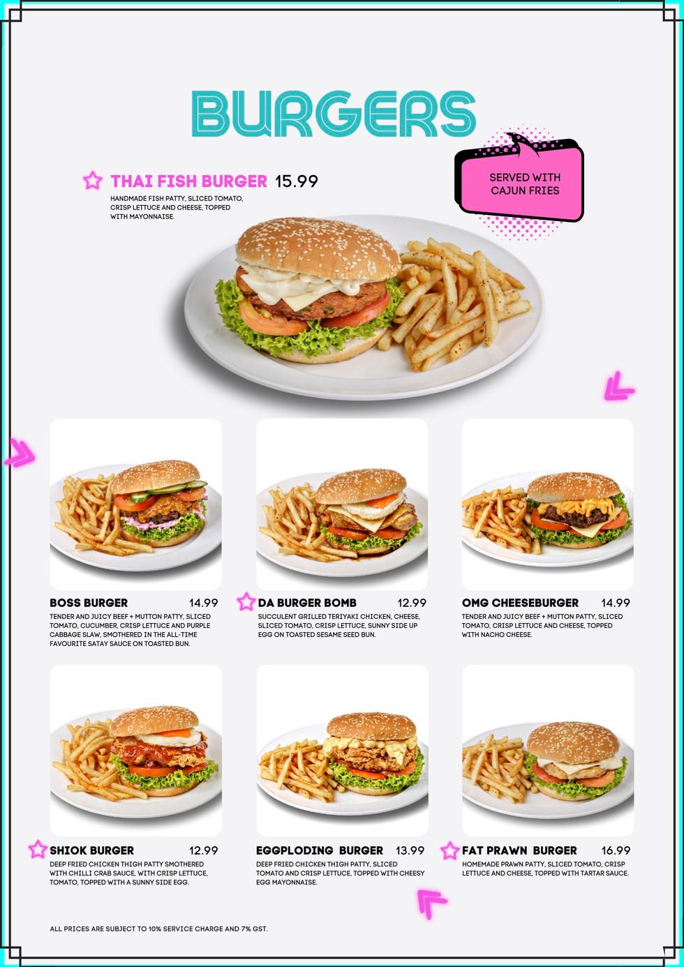 Good Bites Menu Burger.jpg