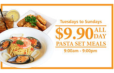 Citrus Bistro All Day Pasta Set Meal.jpg